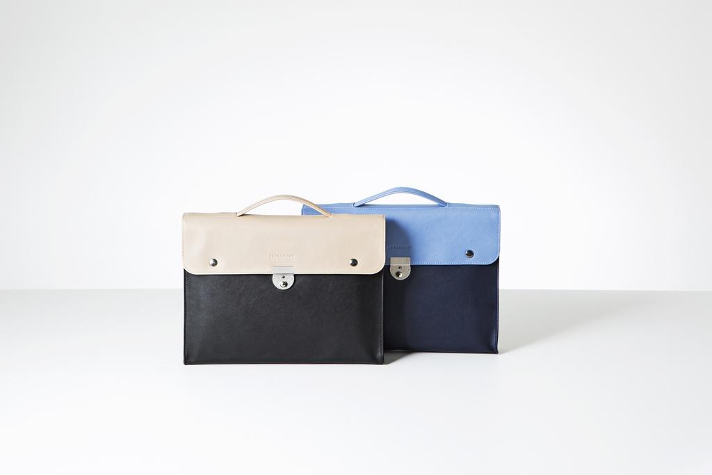 Sisi Maskulin Longchamp