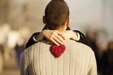 Tips Agar Lebih Disayangi suami