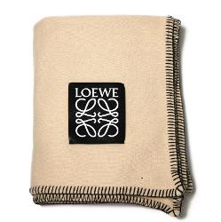 Ini Dia Hasil Karya Creative Director Terbaru Loewe