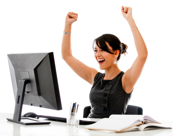 4 Cara Kontroversial Tingkatkan Produktivitas