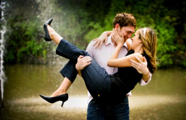 Rahasia Pernikahan Bahagia