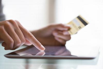 4 Cara Pintar Pakai Kartu Kredit