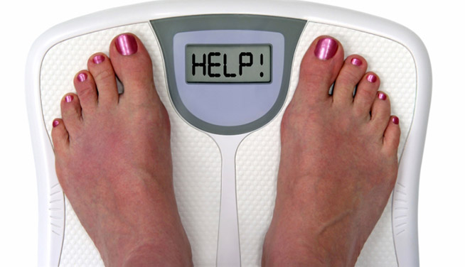 15 Tips untuk Menurunkan Berat Badan