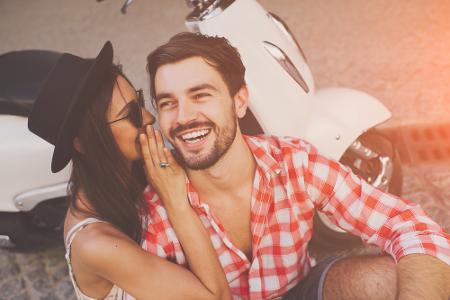 Kata-Kata Cinta Paling Romantis untuk Valentine