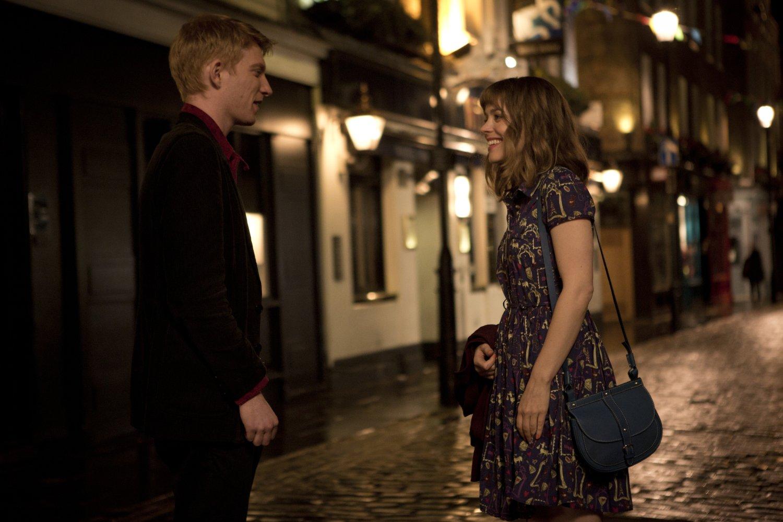 6 Film Romantis yang Wajib Ditonton saat Hari Valentine