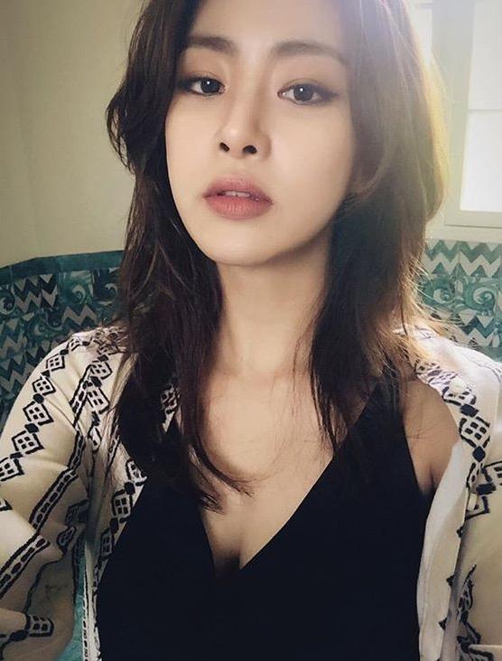 Kulit Cantik ala Kang So-ra dengan 5 Langkah