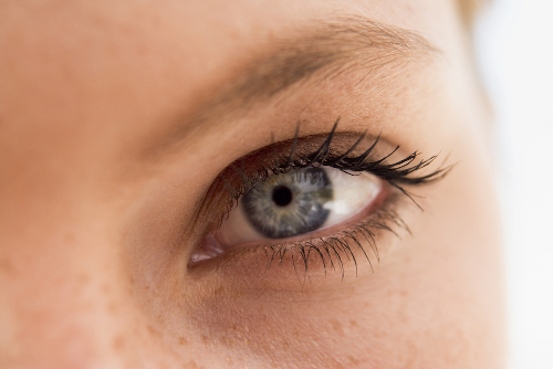 10 Fakta Tentang Mata dan Kesehatan