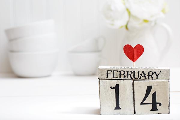 5 Pilihan Tempat Kencan Romantis untuk Valentine