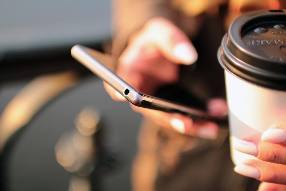 Aplikasi yang Wajib Dimiliki oleh Pasangan Foodie