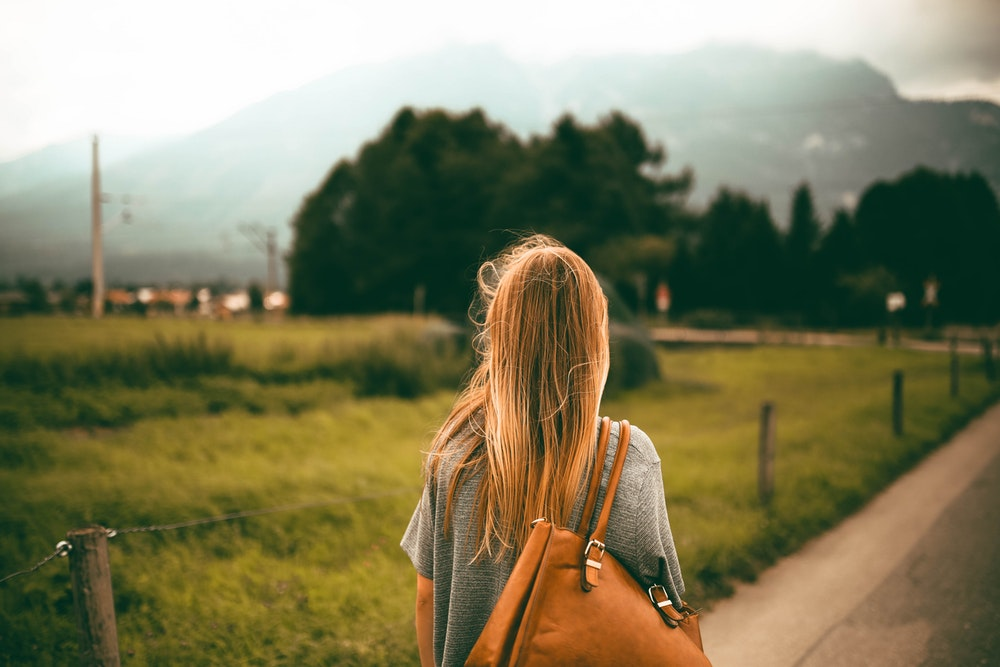 Hubungan Sulit Bertahan Lama? Ini Penyebabnya