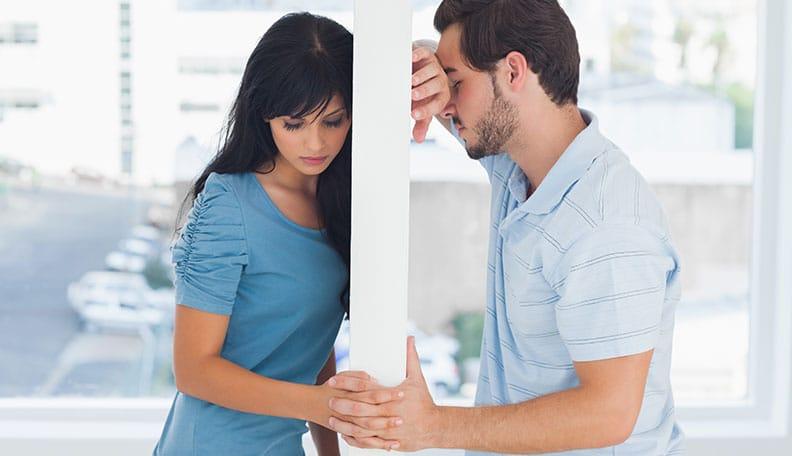 Kapan Harus Memaafkan Pasangan, Menurut Zodiak Anda