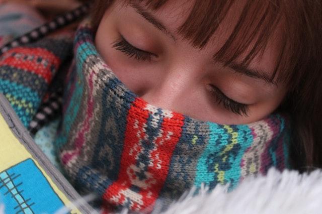 Kenali Vaksin Influenza dan Manfaatnya Untuk Tubuh