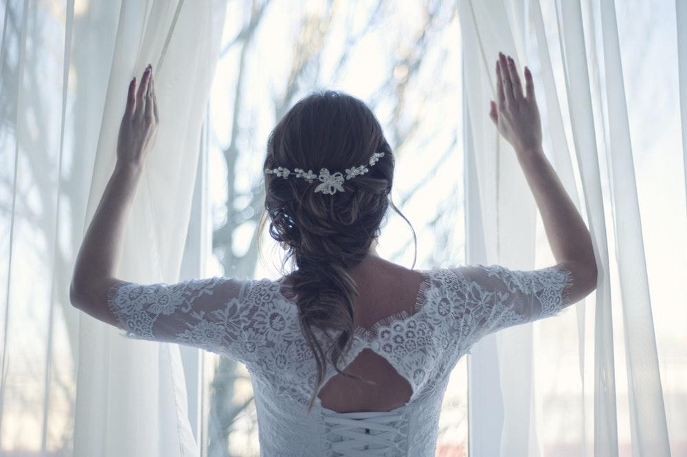 Keuntungan Mengadakan Pernikahan di Rumah