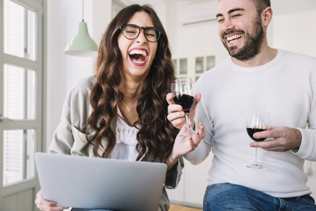 Kunci Hubungan Langgeng: Jaga Komunikasi (I)
