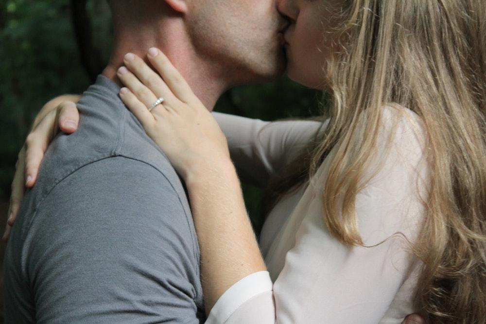 Manfaat Berhubungan Seksual Bagi Otak