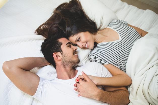 Perceraian Meningkat, Ini Kunci Pernikahan Langgeng