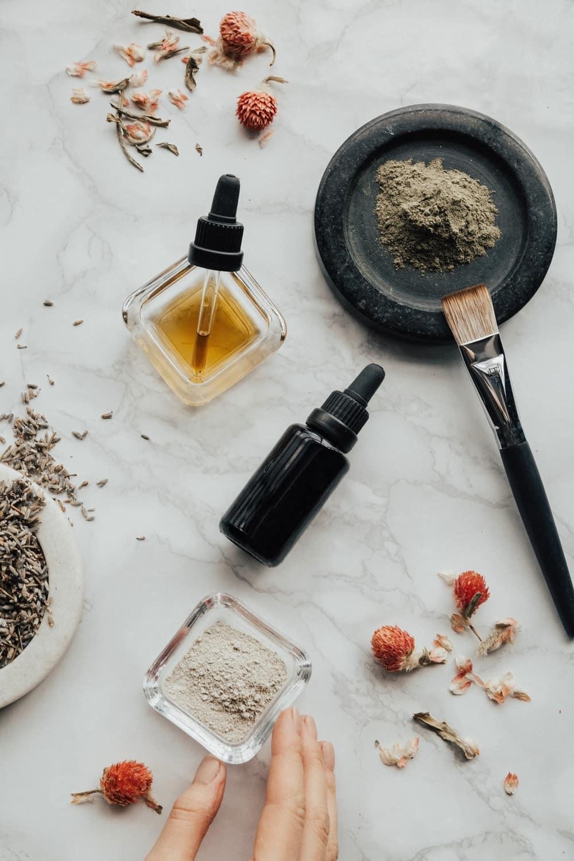 Pilihan Parfum Segar dan Ringan untuk Si Dia