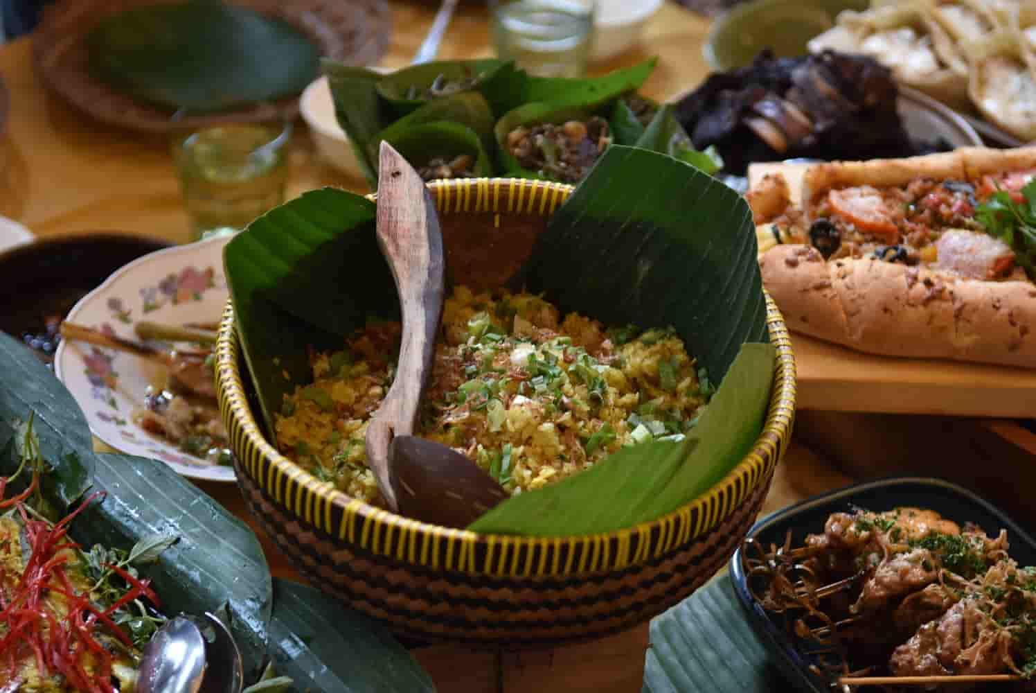 Promo Ramadhan di JW Marriott Hotel Jakarta
