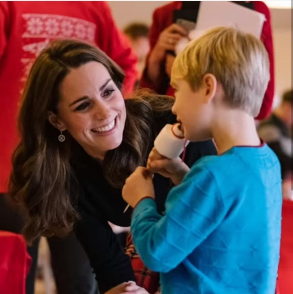Rahasia Cantik Kate Middleton, dari Kulit hingga Rambut