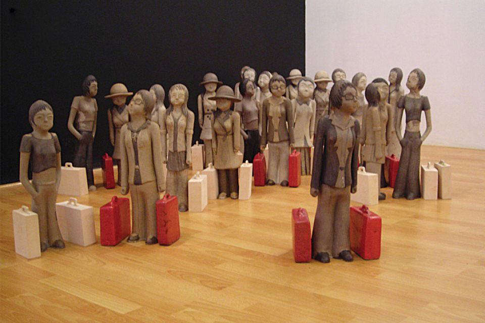 Jakarta Biennale, Festival Seni Lokal Berskala Internasional