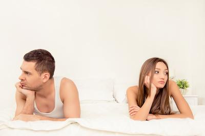 3 Alasan Pentingnya Pertengkaran Dalam Setiap Hubungan