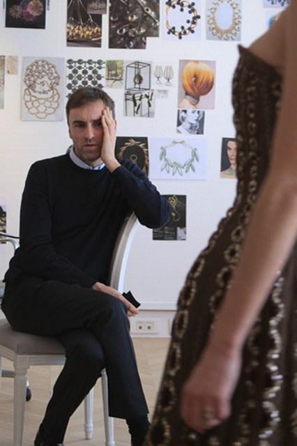 Mengenal Profesi Creative Director di Dunia Mode