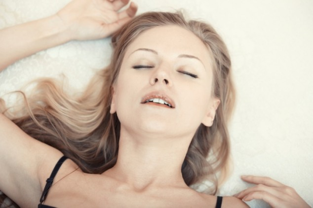 7 Fakta Unik Orgasme
