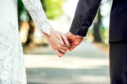 Keuntungan Menikah di Umur 30