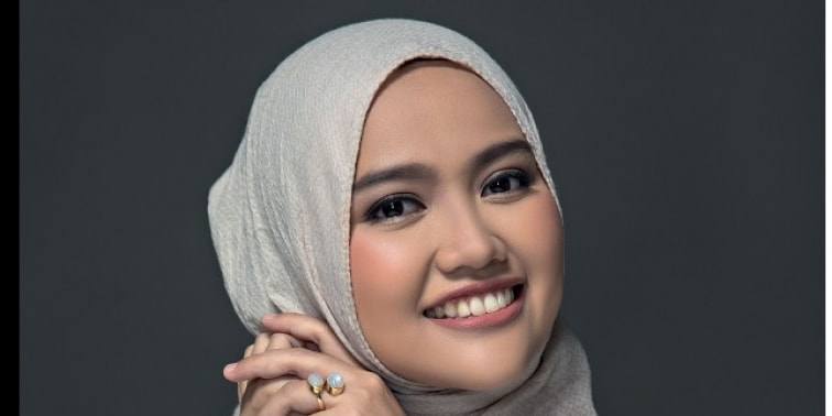 Women of the Year 2018: Diajeng Lestari