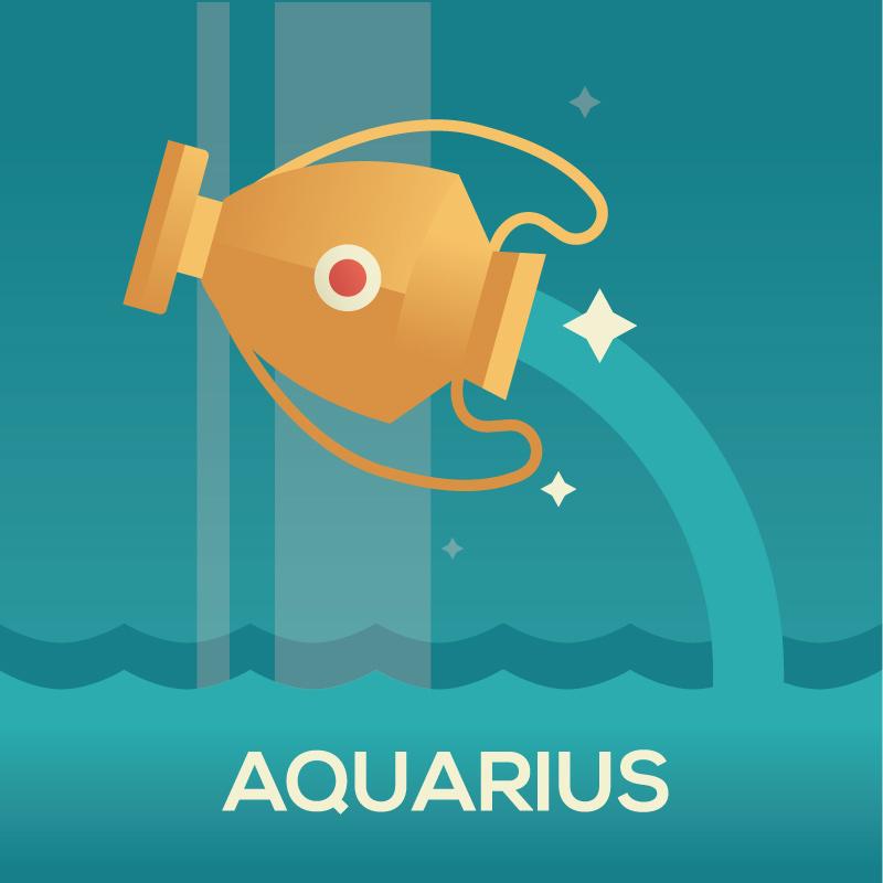 zodiak hari ini bulan Juli 2021