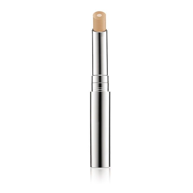 alat make up The Body Shop All In One Concealer