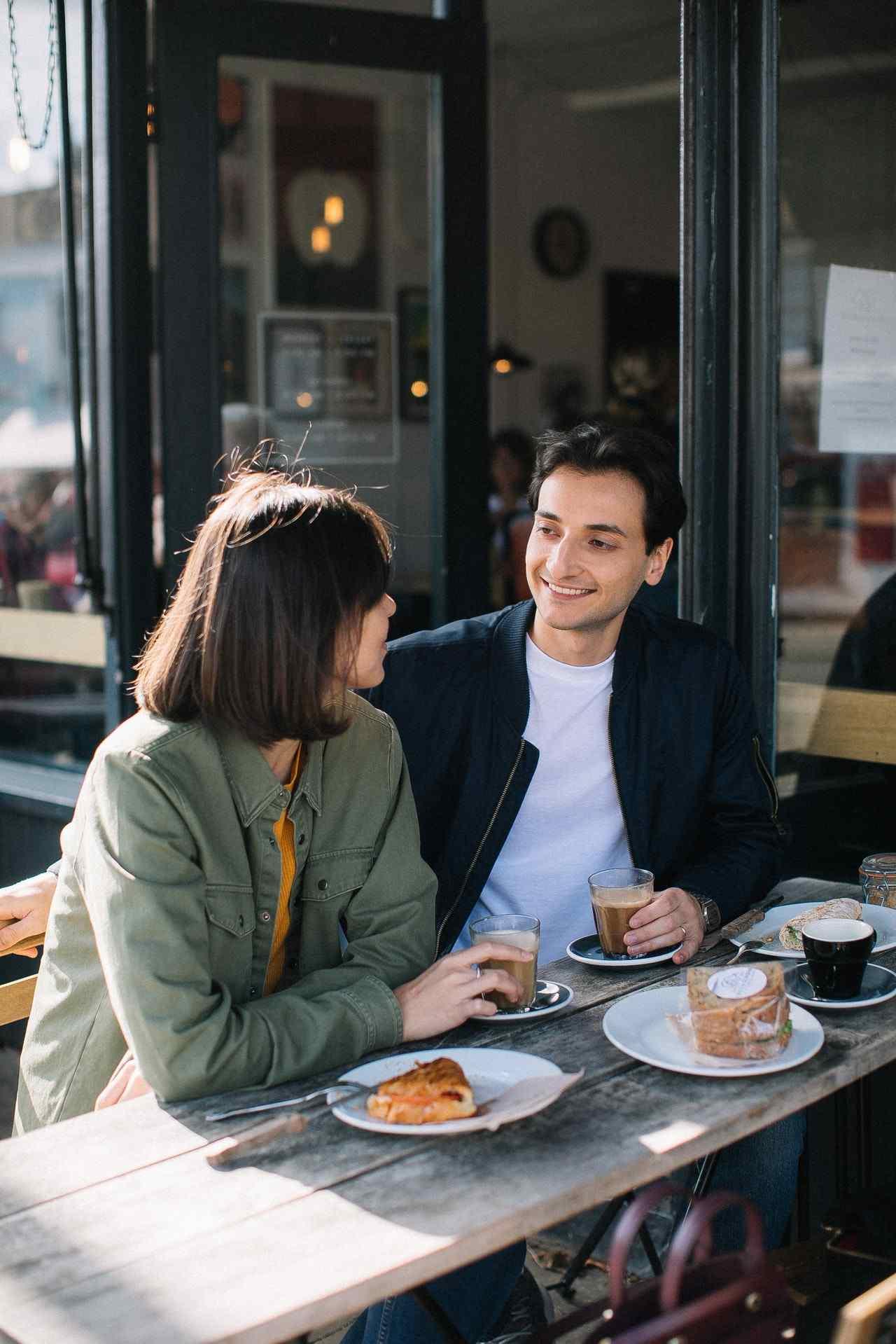 Cara menghindari hubungan tanpa status