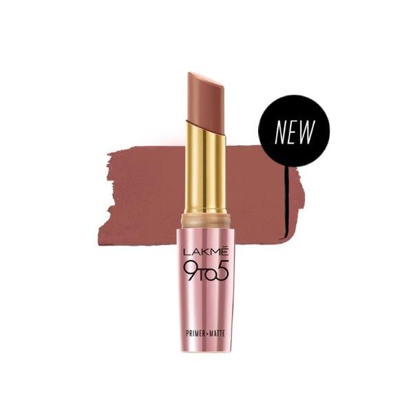 9 Rekomendasi Warna Lipstik yang Pas untuk Bibir Hitam