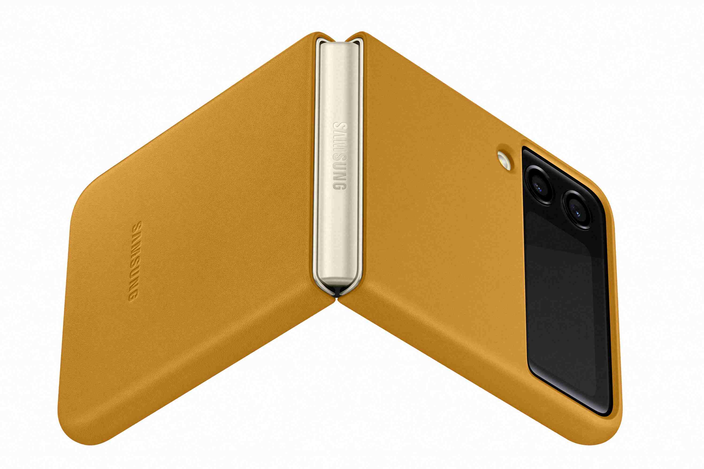 Samsung Galaxy Z Fold3 & Flip3 5G