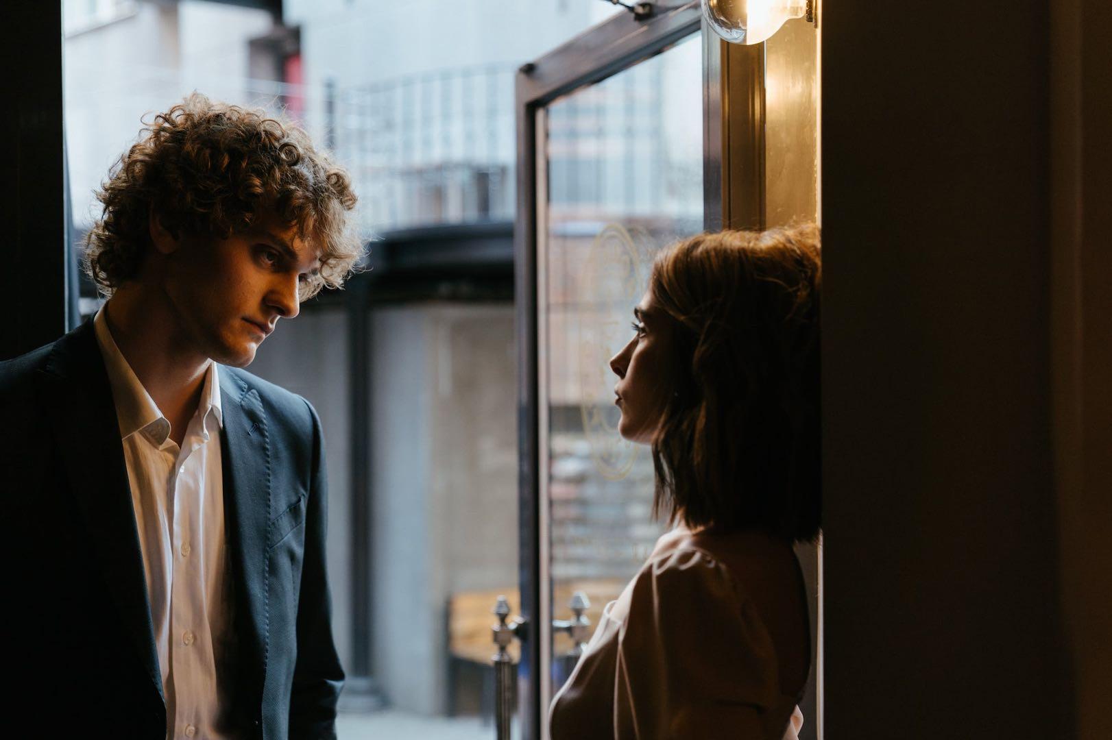 cara agar pasangan tidak mudah bosan
