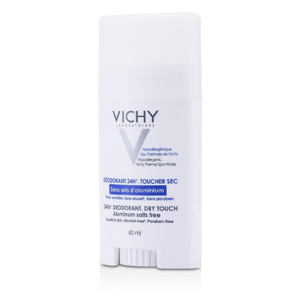 Vichy 24Hr Dry Touch Deodorant