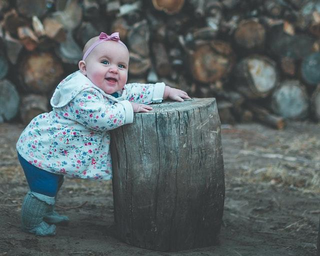 Nama bayi perempuan terindah di dunia: nama dan makna di baliknya