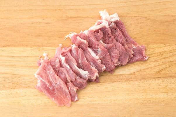 manfaat daging kambing