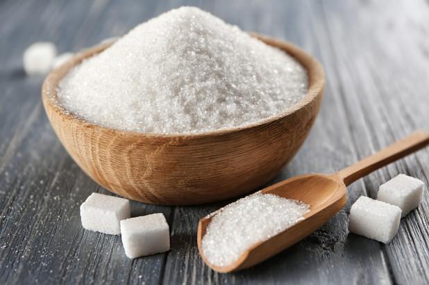 Cara memutihkan wajah dengan gula