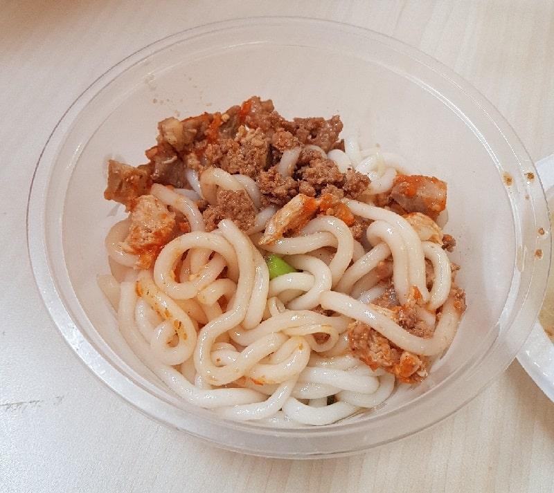 Mencicipi Makanan Legendaris Di Festival Kuliner Glodok