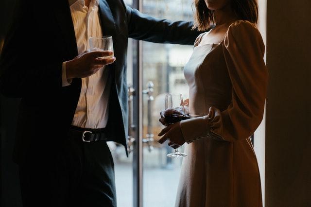 cara menolak pacaran dengan halus