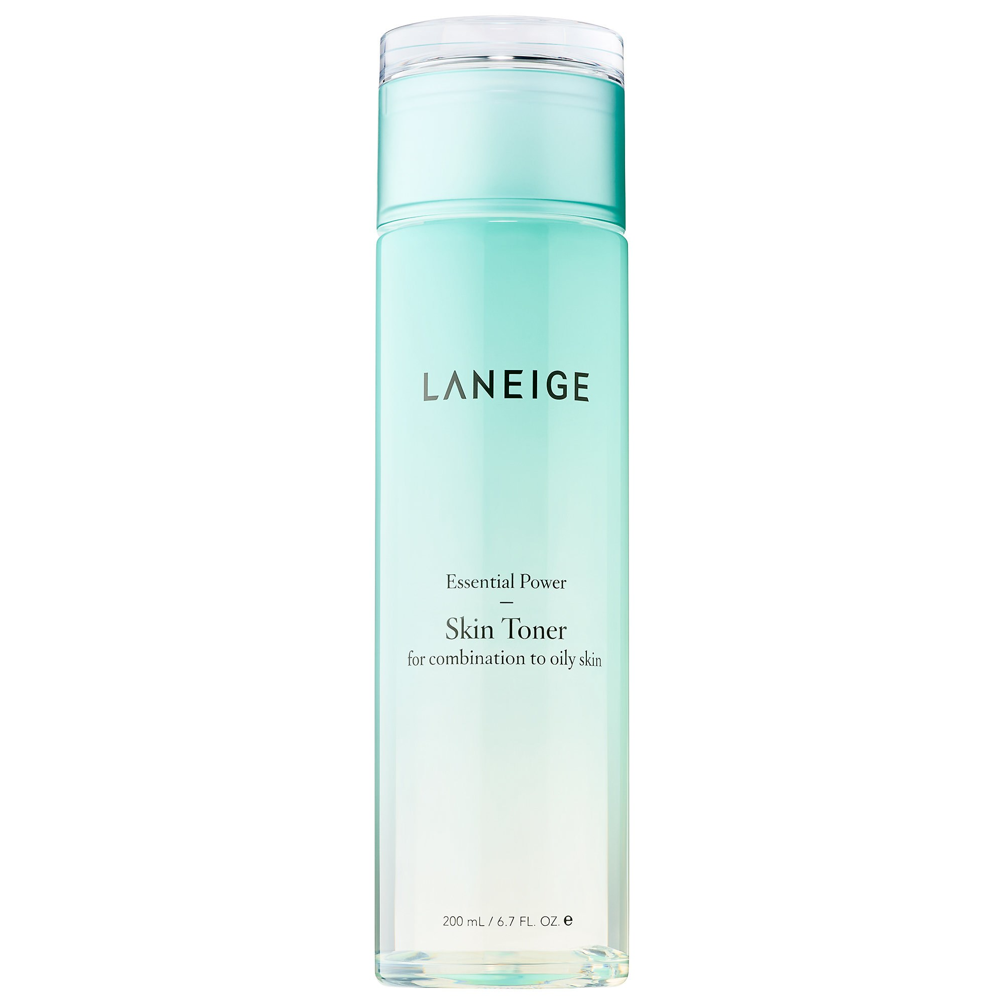 Essential Power Skin Toner Laneige