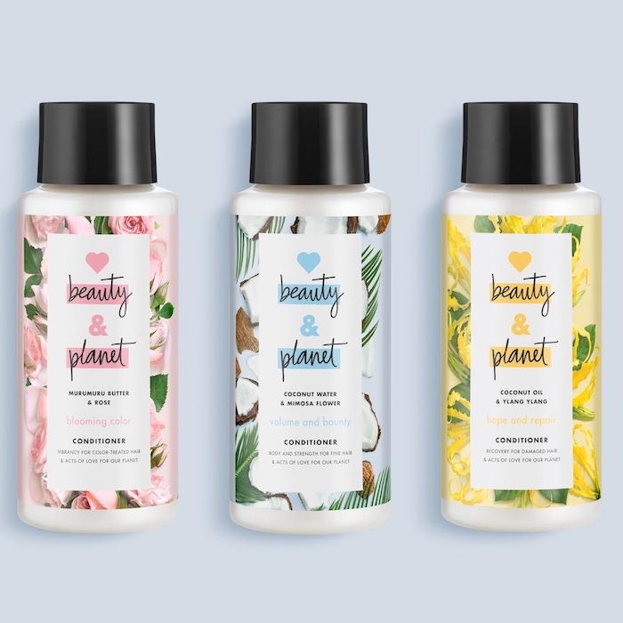 produk green beauty