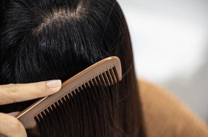 manfaat avocado oil untuk kesehatan rambut