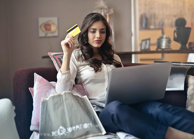 fashion smart shopper