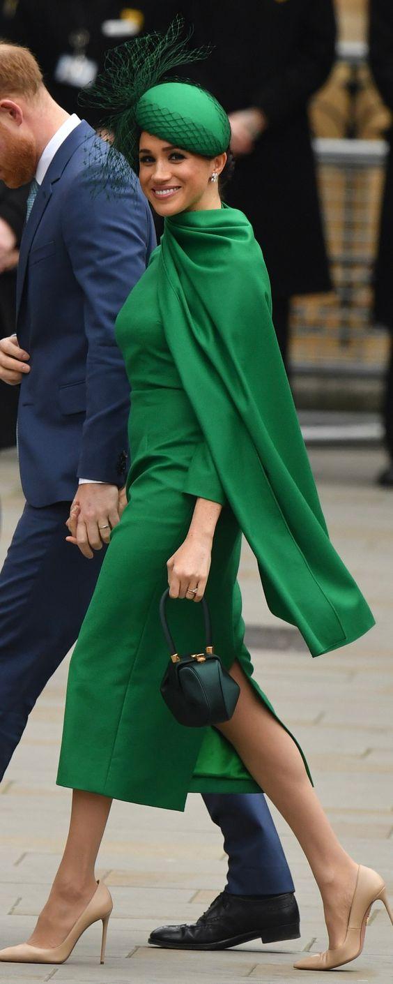 warna baju hijau