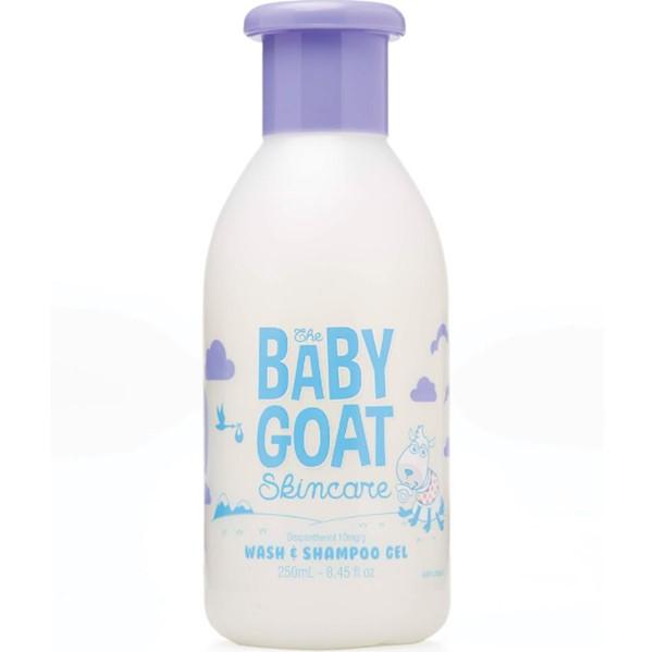 The Goat Skincare dan C Lab & Co, Untuk Kulit Sehat Keluarga