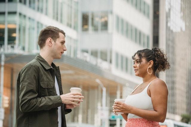 Cara mengenali pasangan sebelum menikah