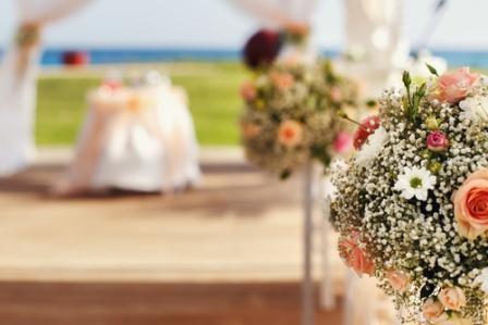 Tips Mencari Vendor Pernikahan yang Tepat