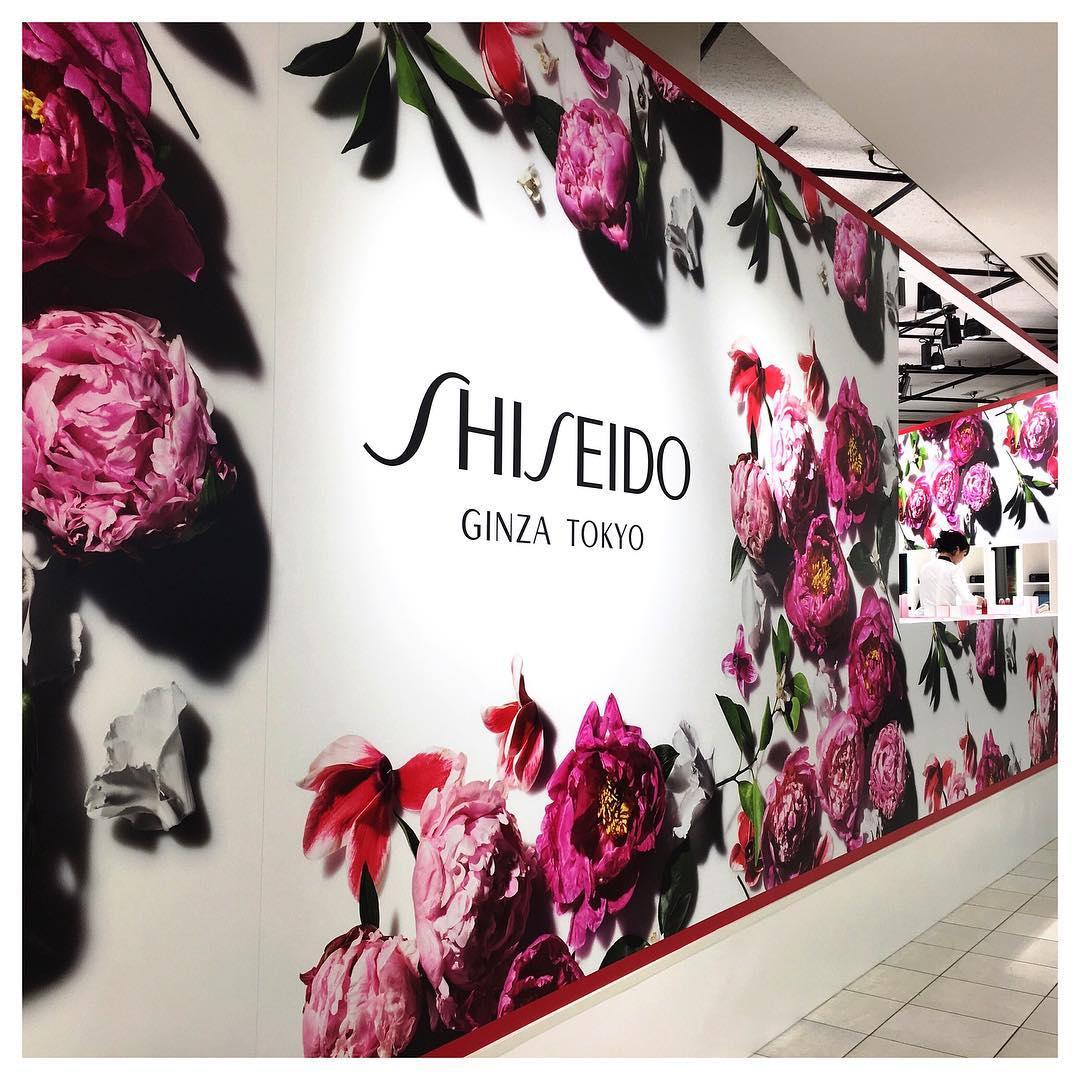 Shiseido Akuisisi Perusahaan Startup MatchCo